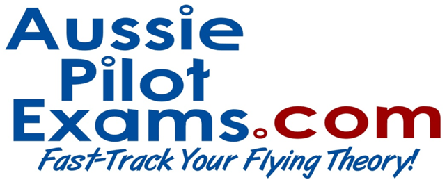 Aussie Pilot Exams